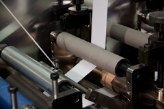 Multi-layer Laminating Processes
