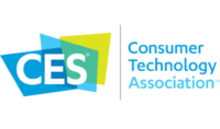 Innovize wins Innovation Awards at Consumer Electronics Show