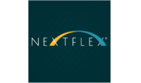 NextFlex