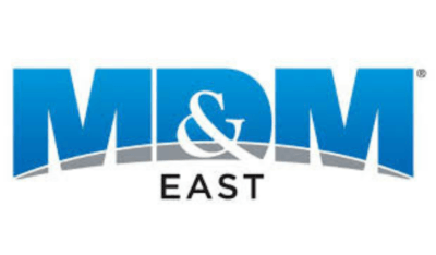 MD&M East Conference
