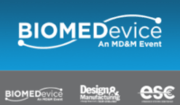 BIOMEDevice Expo