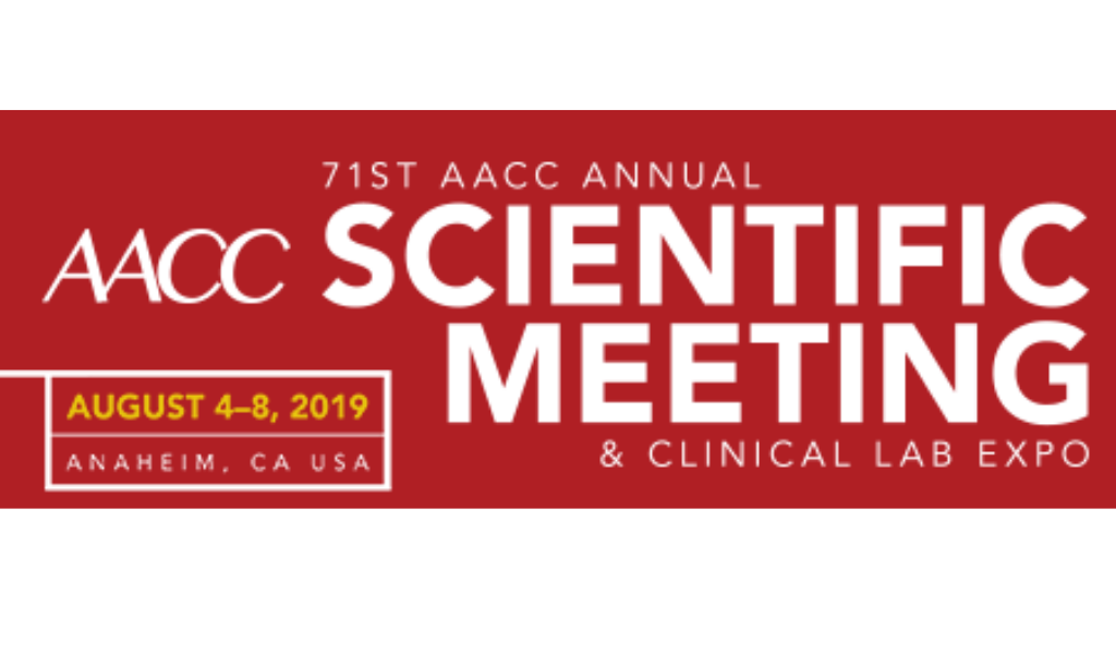 Join Us At AACC
