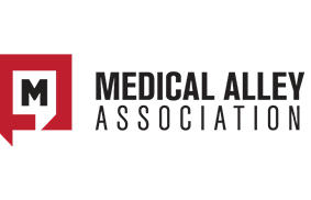 Medical Alley