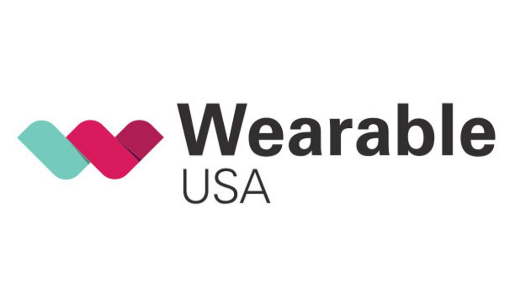 Wearable USA logo