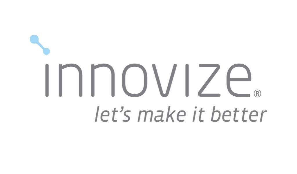 Innovize Logo