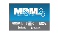 MD&M MPLS banner