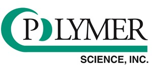 Polymer Science Logo