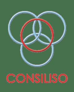 Consiliso logo